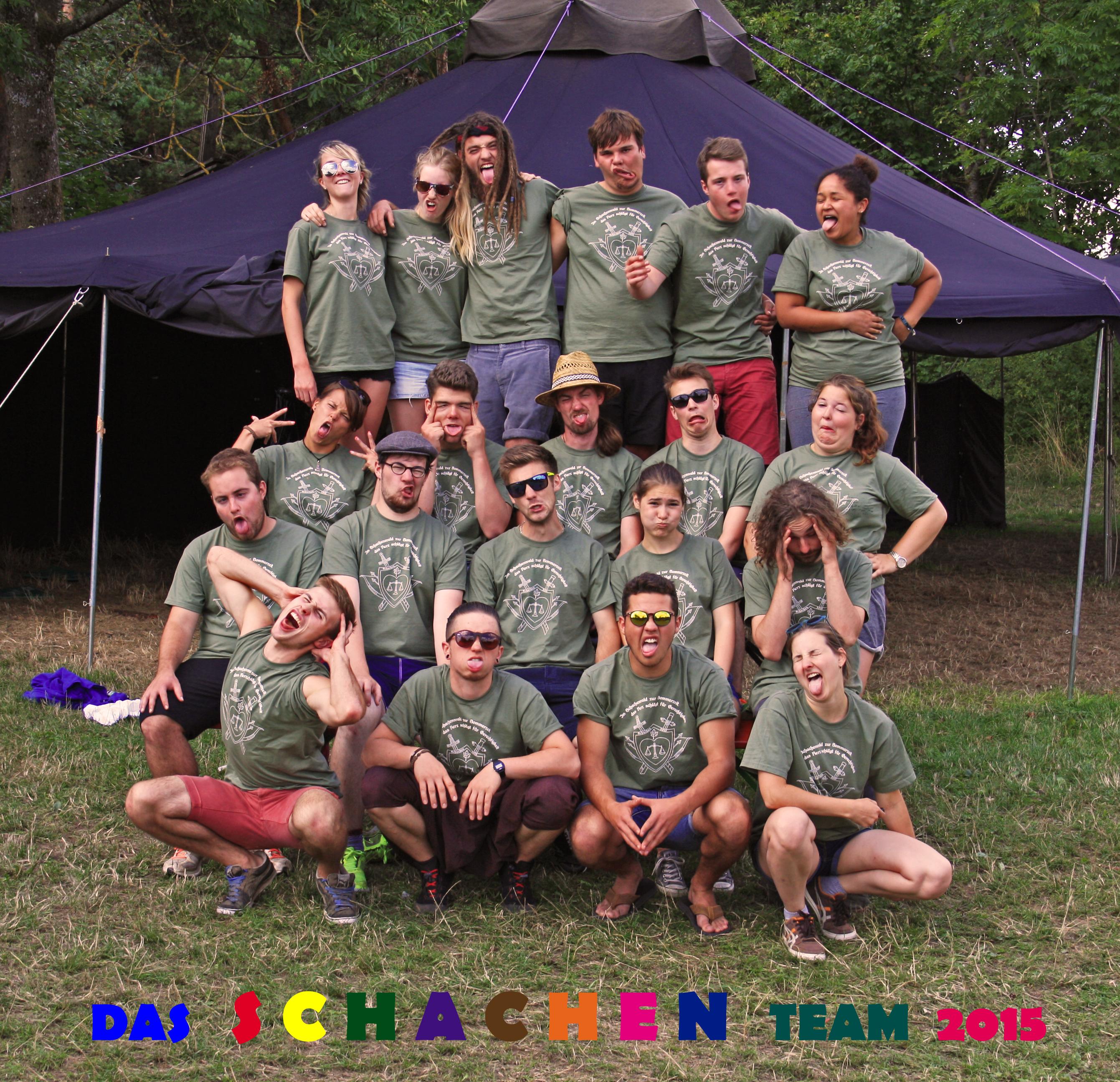 schachenteam_2015